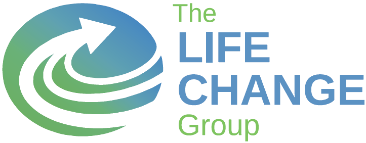 The Life Change Group | Psychology Practice | Therapy | Counseling | Testing