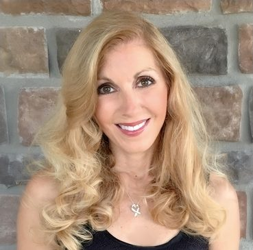 Dr. Pamela Wright is a licensed psychologist, founder and clinical director at The Life Change Group