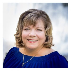 Dr. Amor Kok is a former Fayette County school counselor, specializing in ADHD, stress & anxiety, self esteem and working with immigrant families. She was born in Zimbabwe and speaks fluent Afrikaans (Dutch dialect).