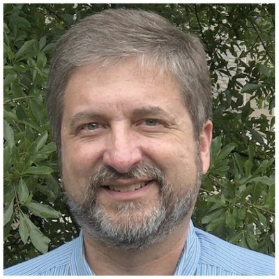 Dan Feldman works for The Life Change Group as a LAPC (Licensed Associate Professional Counselor).  He is Board Certified by the National Board of Certified Counselors as a Nationally Certified Counselor and a Certified Clinical Mental Health Counselor.