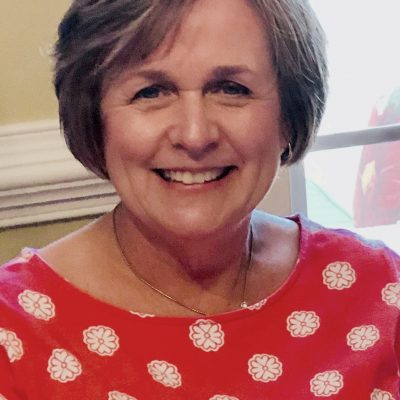 Abigail Abel is a licensed professional counselor with The Life Change Group located at 302 Stevens Entry in Peachtree City, Ga.